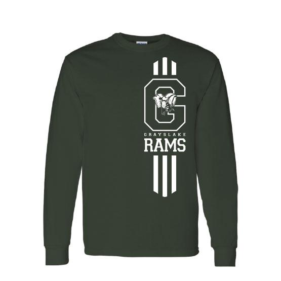The gallery for --> High School Spirit T Shirt Designs